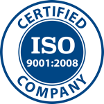 ISO-9001-2008 (1)
